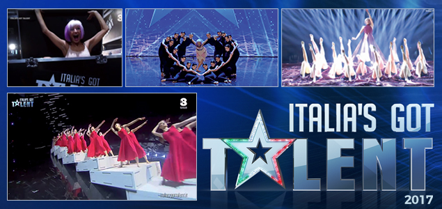 agnese-riccitelli-allieve-banner-igt