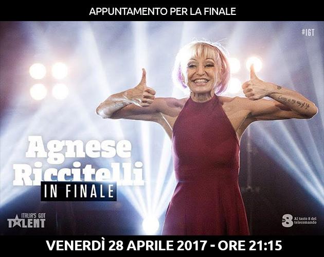 italias-got-talent-agnese-riccitelli-finale-appuntamento