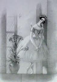 Maria Taglioni