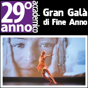 gran-gala-dance-social-network