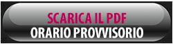 PDF-ORARIO-PROVV