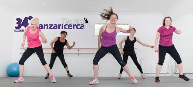 danzaricerca-zumba-corso