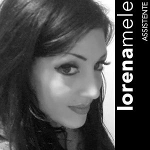 Centro Danzaricerca Cologno Monzese - Lorena Mele - assistente