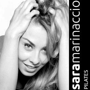 Centro Danzaricerca Cologno Monzese - Sara Marinaccio - pilates