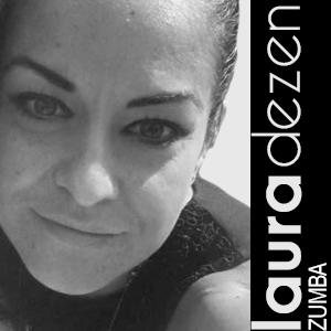 collaboratore-centro-danzaricerca-laura-dezen-300x300