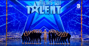 italias-got-talent-agnese-riccitelli-omaggio-pina-baush