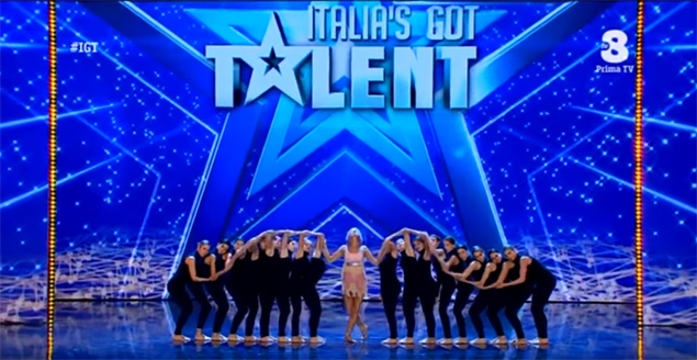 italias-got-talent-agnese-riccitelli-omaggio-pina-baush