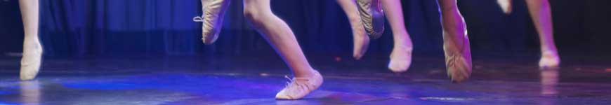 corsi propedeutica ballo bambine ballerina centro danzaricerca
